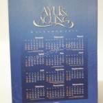 Contoh Undangan Hardcover Ayu dan Agung 2 150x150 - Undangan Pernikahan Hardcover Ayu dan Agung