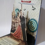 Contoh Undangan Hardcover Ayu dan Agung 5 150x150 - Undangan Pernikahan Hardcover Ayu dan Agung