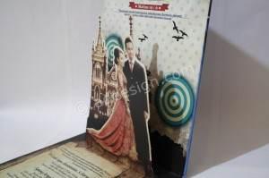 Contoh Undangan Hardcover Ayu dan Agung 5 300x199 - Undangan Pernikahan Hardcover Ayu dan Agung
