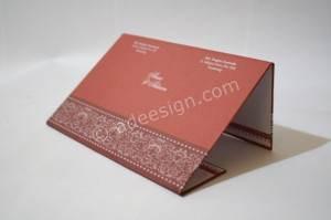 Kartu Undangan Pernikahan Hard Cover Arini dan Adrian 1 300x199 - Kartu Undangan Pernikahan Hardcover Arini dan Adrian