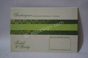 Kartu Undangan Pernikahan Hard Cover Indah dan Wendy 1 300x199 - Kartu Undangan Pernikahan Hardcover Indah dan Wendy