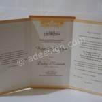 Kartu Undangan Pernikahan Semi Hard Cover Maya dan Dicky 2 150x150 - Kartu Undangan Pernikahan Semi Hardcover Maya dan Dicky