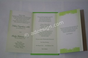 Kartu Undangan Pernikahan Semi Hard Cover Tita dan Rahman 2 300x199 - Kartu Undangan Pernikahan Semi Hardcover Tita dan Rahman