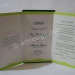 Kartu Undangan Pernikahan Semi Hard Cover Wulan dan Zaini 3 150x150 - Kartu Undangan Pernikahan Semi Hardcover Wulan dan Zaini
