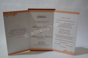 Kartu Undangan Pernikahan Semi Hard Cover Yulia dan Febrian 3 300x199 - Kartu Undangan Pernikahan Semi Hardcover Yulia dan Febrian