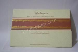 Undangan Pernikahan Hard Cover Eka dan Candra 1 300x199 - Undangan Pernikahan Hardcover Eka dan Candra