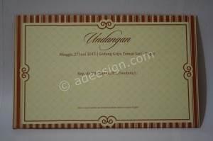 Undangan Pernikahan Semi Hard Cover Nurul dan Imam 1 300x199 - Undangan Pernikahan Semi Hardcover Nurul dan Imam