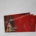 Contoh Undangan Pernikahan Hardcover Santiko dan Fitri 1 150x150 - Undangan Pernikahan Hardcover Santiko dan Fitri