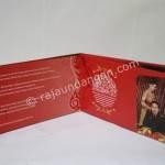 Contoh Undangan Pernikahan Hardcover Santiko dan Fitri 4 150x150 - Undangan Pernikahan Hardcover Santiko dan Fitri