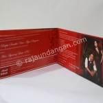 Contoh Undangan Pernikahan Hardcover Santiko dan Fitri 5 150x150 - Undangan Pernikahan Hardcover Santiko dan Fitri