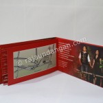 Contoh Undangan Pernikahan Hardcover Santiko dan Fitri 6 150x150 - Undangan Pernikahan Hardcover Santiko dan Fitri
