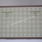 Undangan Pernikahan Softcover Lia dan Doni 2 150x150 - Undangan Pernikahan Softcover Lia dan Doni