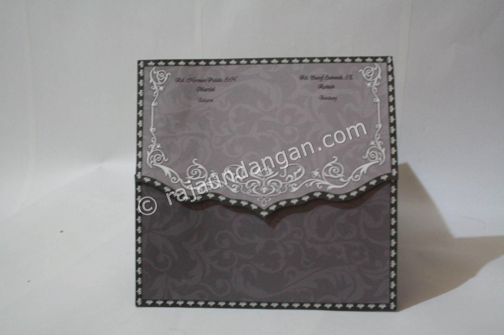 Undangan Pernikahan Softcover ED 27 3 150x150 Undangan Pernikahan ...