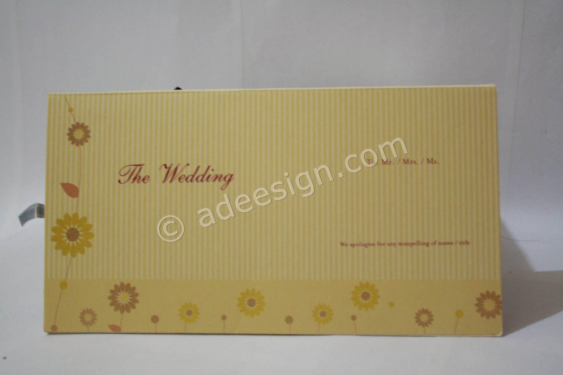 Undangan Pernikahan Hardcover ED69 3 150x150 Undangan Hardcover ED69 ...