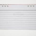 Undangan Pernikahan Model Kalender Meja Pake Notes 150x150 - Undangan Pernikahan Islami Unik Model Kalender Meja dan Notes