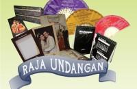 Undangan Pernikahan Murah Melalui Pemesanan Online
