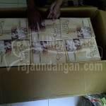 IMG 20130101 01448 150x150 - Dokumentasi Produksi