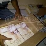 IMG 20130101 01453 150x150 - Dokumentasi Produksi