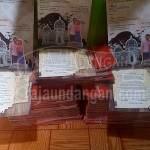 IMG 20130312 01825 150x150 - Dokumentasi Produksi