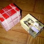 IMG 20130327 01864 150x150 - Dokumentasi Produksi
