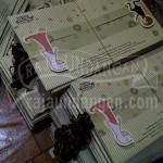 IMG 20130418 02002 150x150 - Dokumentasi Produksi