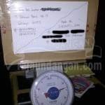IMG 20130419 02007 private 150x150 - Dokumentasi Produksi
