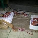 IMG 20130426 02024 150x150 - Dokumentasi Produksi