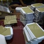 IMG 20130427 02025 150x150 - Dokumentasi Produksi