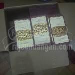 IMG 20130427 02026 150x150 - Dokumentasi Produksi