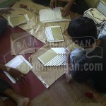 IMG 20130428 02028 150x150 - Dokumentasi Produksi