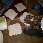 IMG 20130429 02041 150x150 - Dokumentasi Produksi