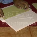 IMG 20130429 02042 150x150 - Dokumentasi Produksi