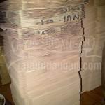 IMG 20130429 02044 150x150 - Dokumentasi Produksi