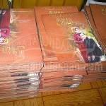 IMG 20130430 02049 150x150 - Dokumentasi Produksi