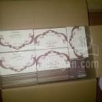 IMG 20130430 02052 150x150 - Dokumentasi Produksi