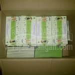 IMG 20130530 02092 150x150 - Dokumentasi Produksi