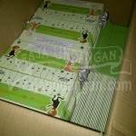 IMG 20130530 02093 150x150 - Dokumentasi Produksi