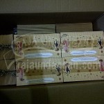 IMG 20130608 02104 150x150 - Dokumentasi Produksi
