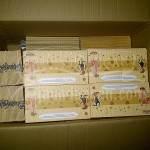 IMG 20130608 02105 150x150 - Dokumentasi Produksi