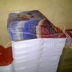 IMG 20130612 02107 150x150 - Dokumentasi Produksi