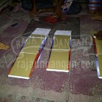 IMG 20130612 02120 150x150 - Dokumentasi Produksi
