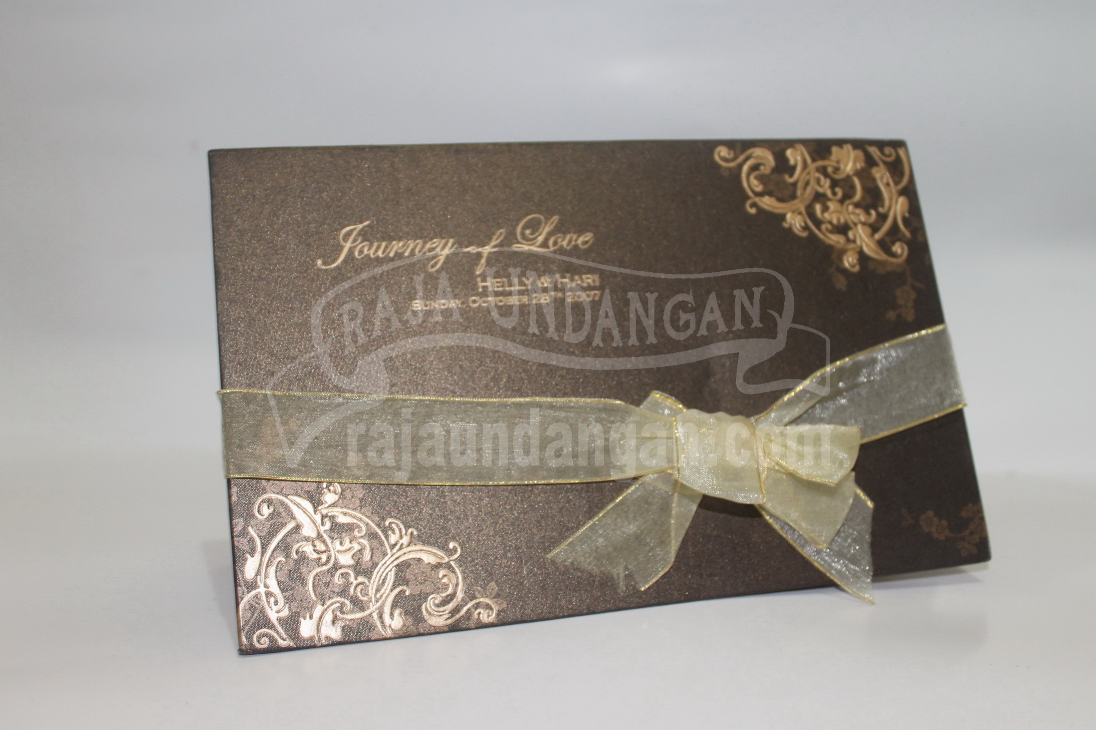 IMG 2386 - Membuat Wedding Invitations Unik dan Murah di Kedungdoro