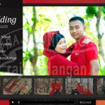 Undangan Pernikahan Online, Undangan yang Praktis dan Ramah Lingkungan