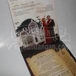 Undangan Unik Pop Up 3D Murah Dalam 2 150x150 Undangan Unik Pop Up 3D Murah undangan pernikahan