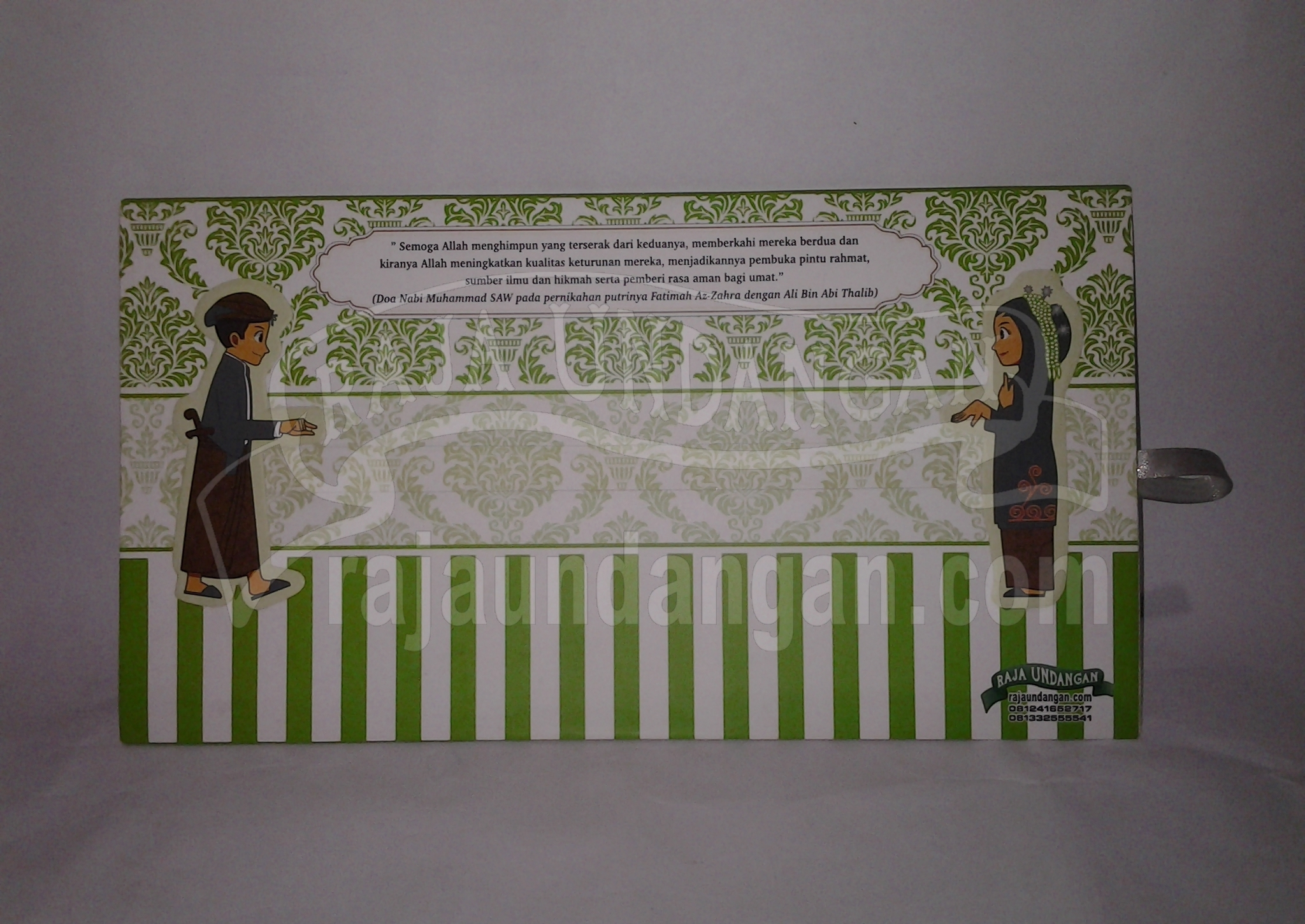20131009 104005 - Percetakan Wedding Invitations Unik dan Simple di Simomulyo