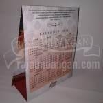 Undangan Pernikahan Softcover Dillah dan Jamal 21 150x150 - Undangan Pernikahan Softcover Dillah dan Jamal (EDC 34)