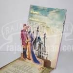 Undangan Pernikahan Hardcover Pop Up 3D Baha dan Imam EDC 49 2 150x150 - Undangan Pernikahan Hardcover Pop Up 3D Baha dan Imam (EDC 49)