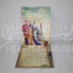 Undangan Pernikahan Hardcover Pop Up 3D Baha dan Imam EDC 49 33 150x150 - Undangan Pernikahan Hardcover Pop Up 3D Baha dan Imam (EDC 49)