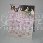 Undangan Pernikahan Hardcover Pop Up 3D Baha dan Imam EDC 49 4 150x150 - Undangan Pernikahan Hardcover Pop Up 3D Baha dan Imam (EDC 49)