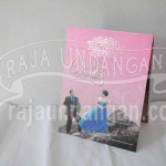 Hardcover Pop Up Ayu Gaguk 1 150x150 - Undangan Pernikahan Hardcover Pop Up 3D Ayu dan Gaguk (EDC 61)